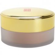 Elizabeth Arden Ceramide Skin Soothing Loose Powder насипна пудра цвят 04 Deep 28 гр.