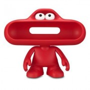 Beats by Dr. Dre Beats Pill Dude Rosso