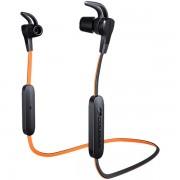 HEADPHONES, COUGAR Havoc BT, Microphone, Bluetooth Technology and aptX™ Decoder, Black (CG3H85BP10B0001)