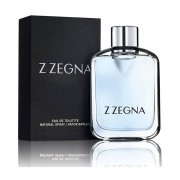 Z ZEGNA VARON EDT 100 ML