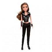 Simba Espana Chica Vampiro - Daisy con Accesorios