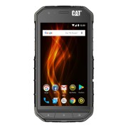 """CAT S31 Mobilni telefon (Crna) 4.7"""", 2/16 GB, 8.0 Mpix"""