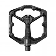 Crank Brothers Stamp 7 Pedals - S - Black