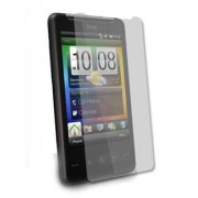 Ultraclear Screen Guard for HTC HD Mini - HTC Screen Protector