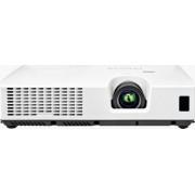 Videoproiector HITACHI CP-X3020 GRAD A