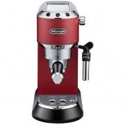 Espressor cafea Delonghi EC685.R Dedica 1.1 Litri 1300W Rosu