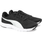Puma Flexracer Gleam Wns IDP Sneakers(Black)