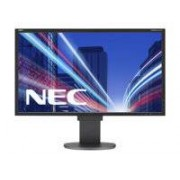 NEC MultiSync E224Wi - écran LED - Full HD (1080p) - 22""