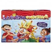 Hasbro Games – la Corona Ghiottona Juegos De Caja