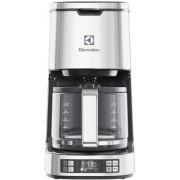 Cafetiera Electrolux EKF7800 Expressionist, 1080 W, 1.65 L (Inox)