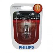 Philips sijalica za kamion H1 24V 70W