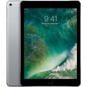 "Tablet Apple IPAD NEW 32GB WIFI GRIS 9.7"" IOS 12 8MP"