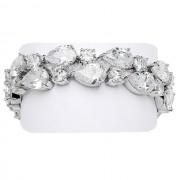 Drop Afrodita 10 carate Diamonds Bratara