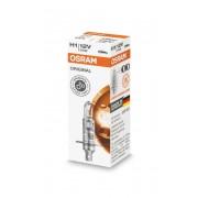 Osram 64150 Original Line H1 55W 12V P14,5S FS1