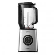 0306030330 - Blender Philips HR3752/00