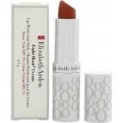 Elizabeth Arden Eight Hour Cream Lip Protectant Stick 3.7g SPF 15 - Honey 01