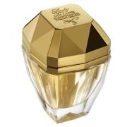 Paco Rabanne Lady Million Eau My Gold Edt 50
