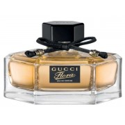 Gucci Flora - Gucci 50 ml EDP SPRAY