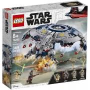 LEGO Star Wars Classic: Droid Gunship (75233)