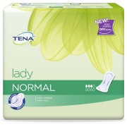 Tena Lady Normal, 28 st.