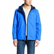 Chamarra Columbia Abrigo Chaqueta Sudadera Impermeable Watertight