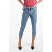 Dsquared2 Jeans DENNIS in Denim Stretch taglia 38