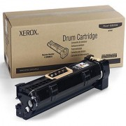 XEROX 5016/5020 DRUM UNIT BLACK