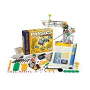 Physics Solar Power Workshop Science Kit