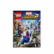 Joc LEGO Marvel Super Heroes 2 pentru PC Steam CD-KEY Global