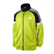 Детски Спортен Екип Adidas YB TS KN TIB CH AB5205