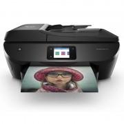 HP Envy Photo 7830 Multifunción WiFi