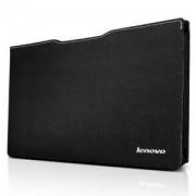 Калъф за Lenovo Yoga 11s LENOVO SLOT-IN-CASE/YOGA 11S
