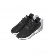 Collective 【adidas(アディダス)】EQT CUSHIONADV スニーカー(ブラック) メンズ