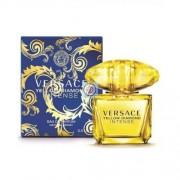 Versace Yellow Diamond Intense 50 ML eau de parfum