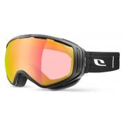 Masque de ski Julbo TITAN OTG J80233229