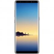 Smartphone Samsung Galaxy Note 8 N950F 64GB Dual Sim 4G Grey