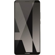 Huawei Mate 10 Pro - 64 GB - Dual Sim - Zwart