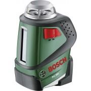 Nivelă laser autonivelantă Bosch PLL 360