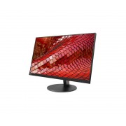 Lenovo ThinkVision T27i-10 Monitor Piatto per Pc 27'' Led Full Hd Nero Corvino