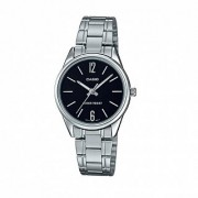 Дамски часовник Casio LTP-V005D-1B