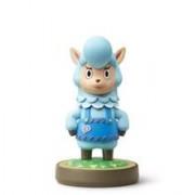 Figurina Nintendo Amiibo Animal Crossing Collection Cyrus Nintendo Wii U