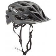 Giro Feather Casca Ciclism Marime XL 59-63 CM