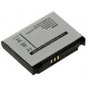 Samsung Batterie pour Samsung SGH-E950