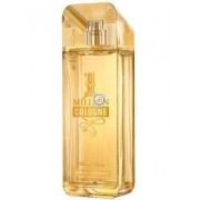 Paco Rabanne 1 Million Cologne 75ML scatola neutra