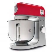 Kenwood Robot de cozinha kMix KMX750RDvermelho- TAMANHO ÚNICO