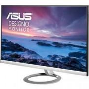 Asus LED monitor Asus Desgino MX279HE, 68.6 cm (27 palec),1920 x 1080 px 5 ms, AH-IPS LED HDMI™, VGA
