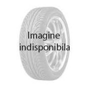 Anvelope Pirelli Winter Sottozero 3mo 245/45R18 100V Iarna