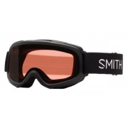 Smith Goggles Smith GAMBLER Kids Sunglasses GM3EBK17