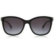 Emporio Armani Gafas de Sol Emporio Armani EA4060 50178G