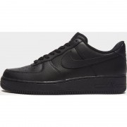 Nike Air Force 1 Lo, Nero